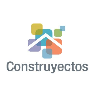 Logo de  Construyectos