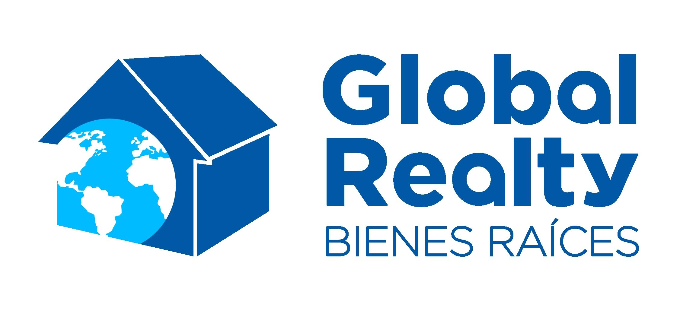 Logo de  Global Realty