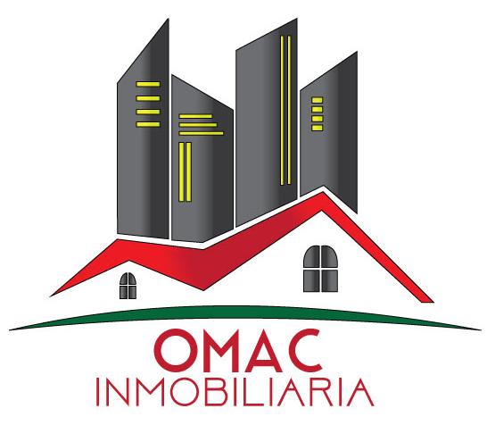 Logo de  Omac Bienes Raices