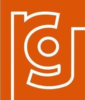 Logo de  Rg Inmo