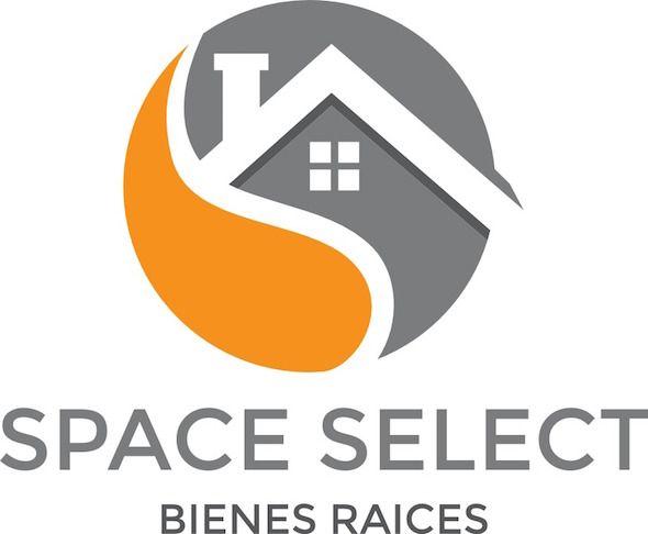 Logo de  Space Select