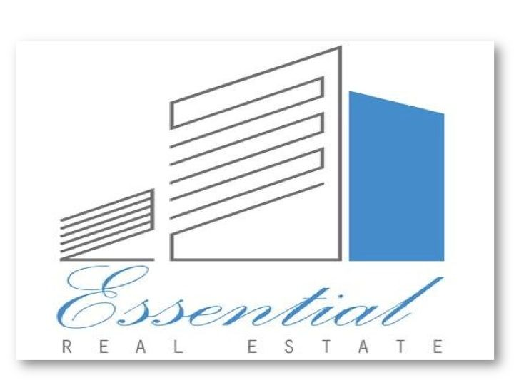 Logo de  Essential Real Estate