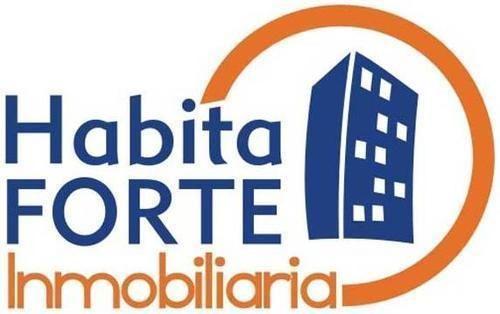 Logo de  Habitaforte - Inmobiliaria