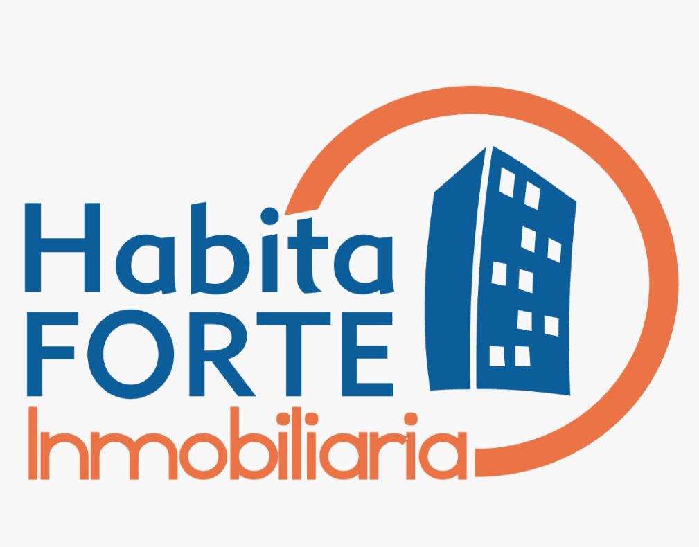 Logo de  Montserratmartnezjaimesmont