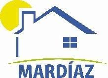 Logo de  Mardiaz