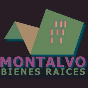 Logo de  Sara Montalvo Gonzalez