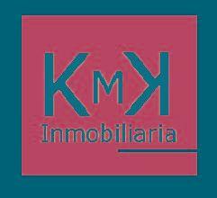 Logo de  Kmk Inmobiliaria