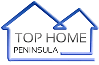 Logo de  Top Home Peninsula