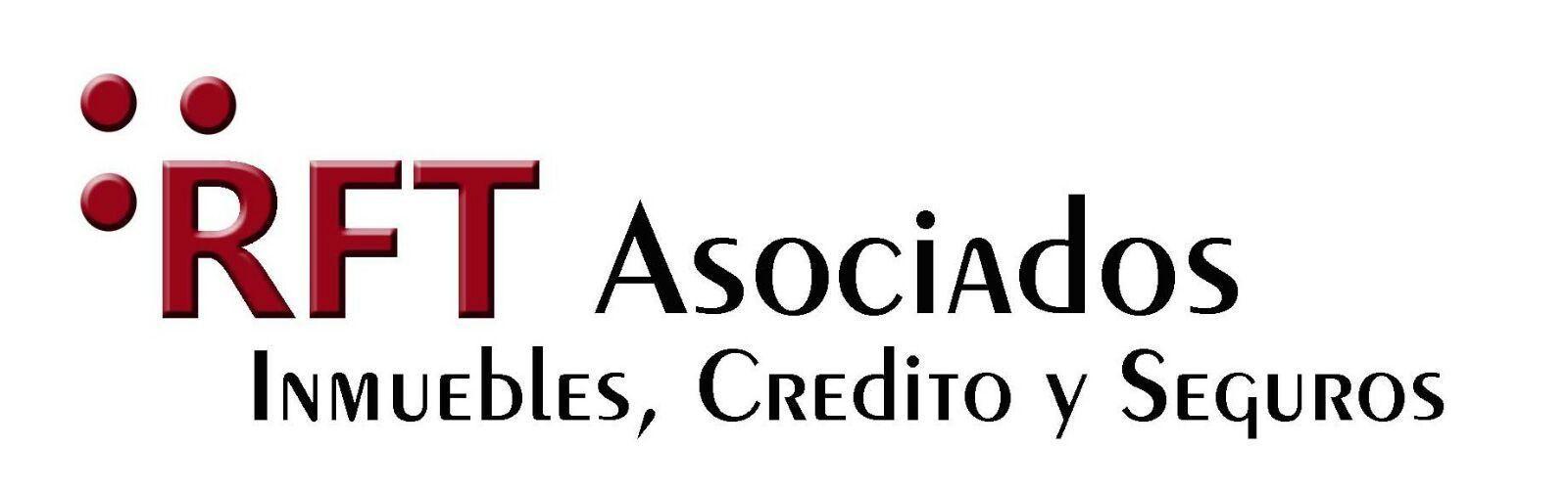 Logo de  Daniel Rios Gonzalez