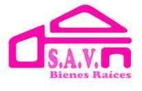 Logo de  Savbienesraices