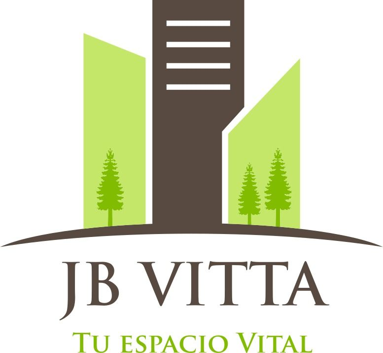 Logo de  Jjm Commercial Real Estate