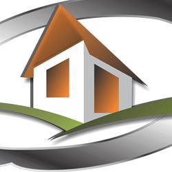 Logo de  Casa Company