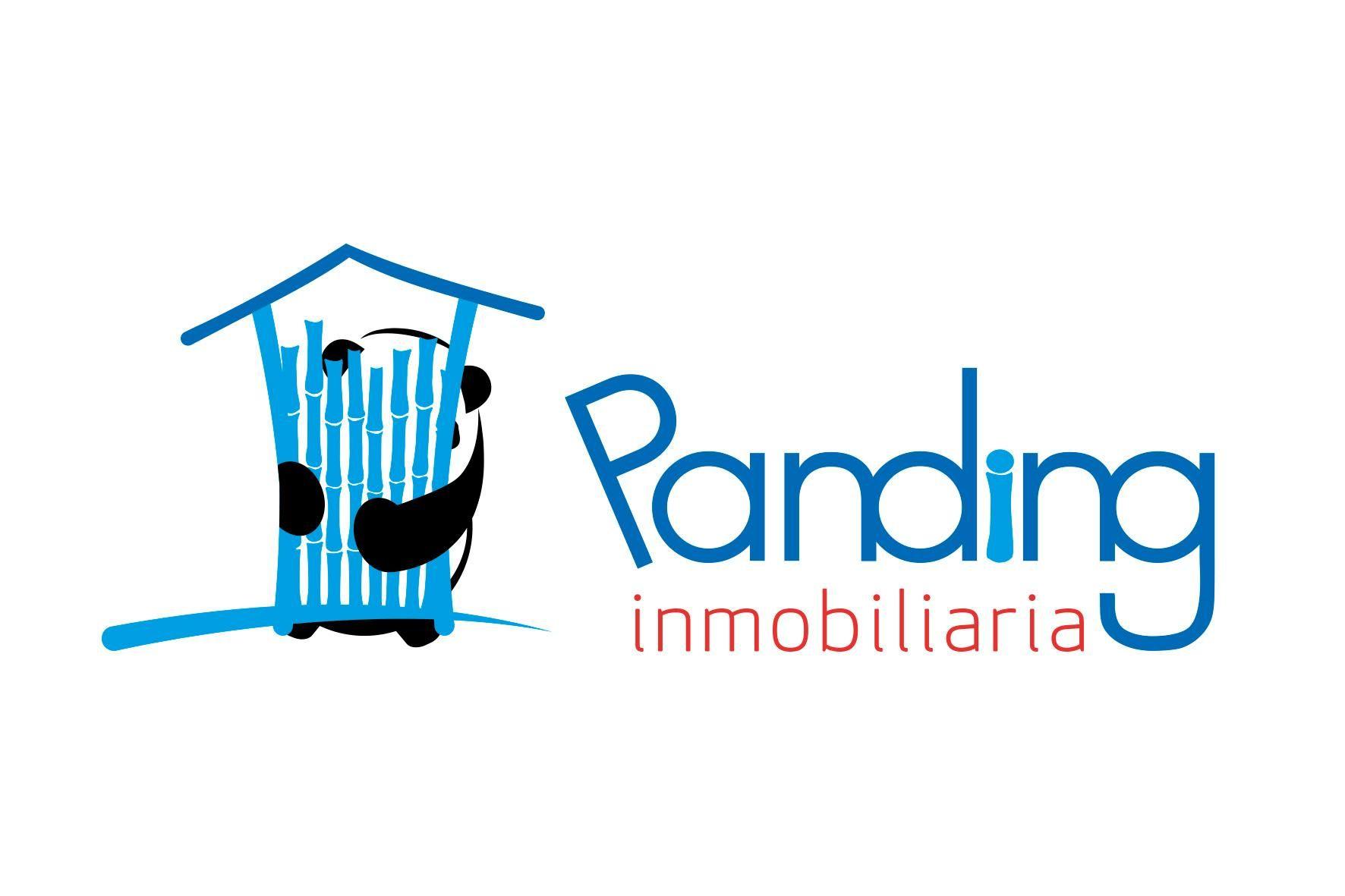 Logo de  Panding Inmobiliaria Sa De Cv