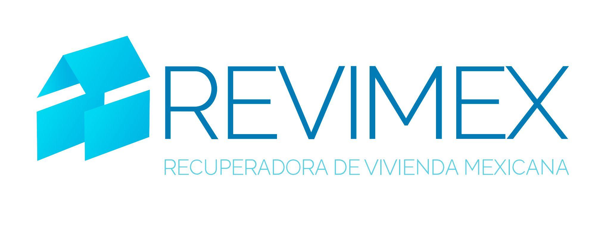 Logo de  Revimex