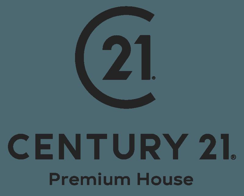 Logo de  Century21 Premiumhouse