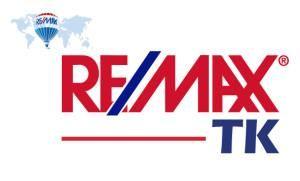 Logo de  Remax Tk