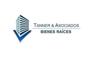 Logo de  Tanner Y Asociados Sa De Cv