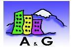 Logo de  Ayg Bienes Raíces