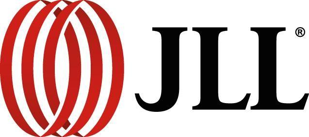 Logo de  Jll