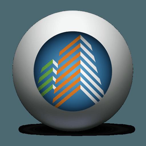 Logo de  Bi Raíces