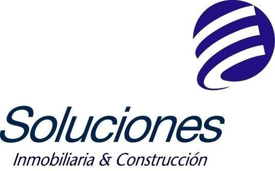 Logo de  Laherrerar