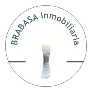 Logo de  Brabasa Inmobiliaria
