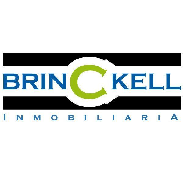 Logo de  Brinckell Inmobiliaria S.a