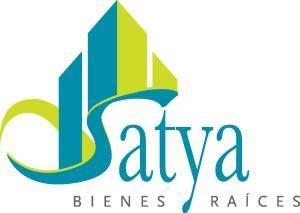 Logo de  Grupo Satya Bienes Raices S.a