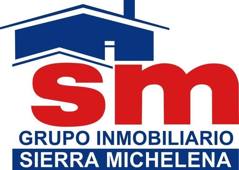 Logo de  Grupo Inmobiliario Sierra Michelena Sa De Cv