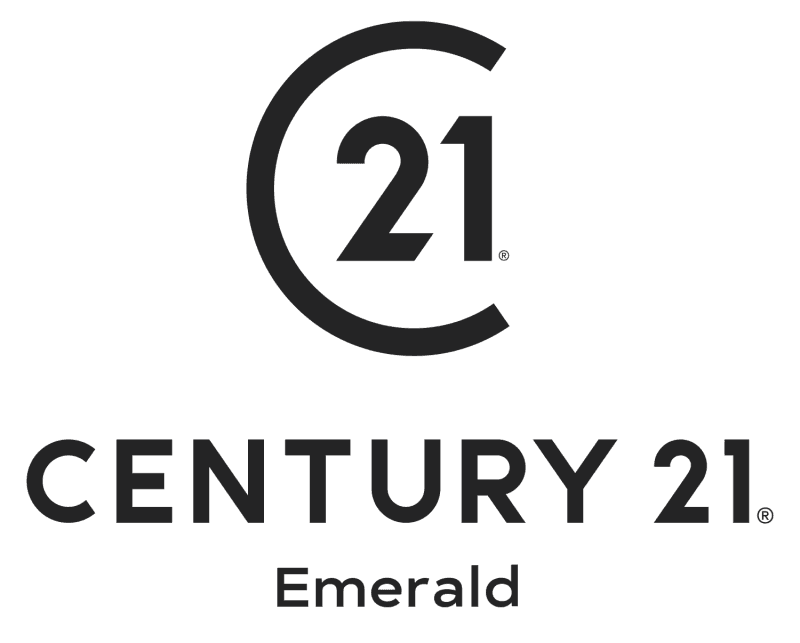 Logo de  Century21 Emerald