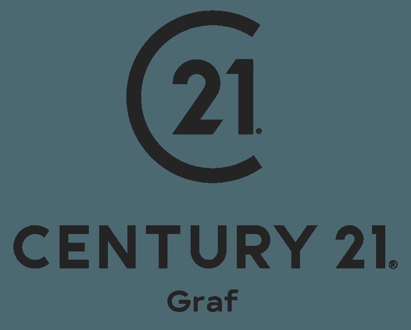 Logo de  Century21 Graf