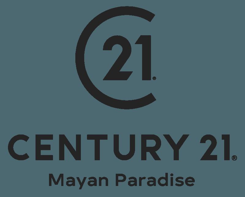 Logo de  Century21 Mayanparadise