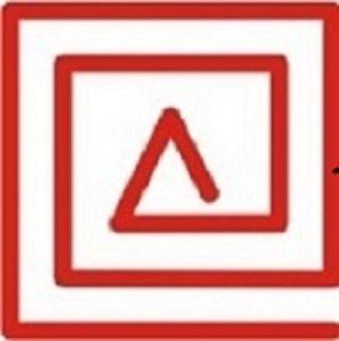 Logo de  Asesoríasenserv Inmobiliarios