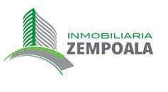 Logo de  Inmobiliaria Zempoala