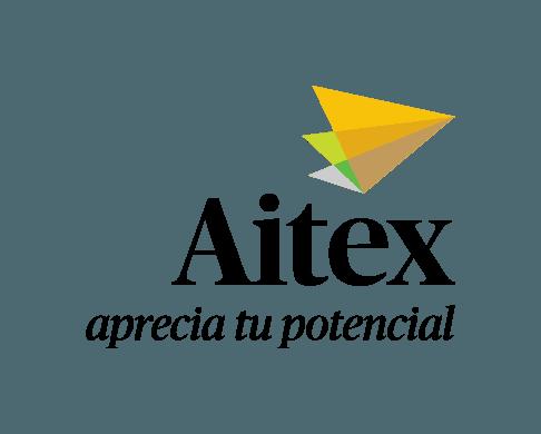 Logo de  Aitexmx