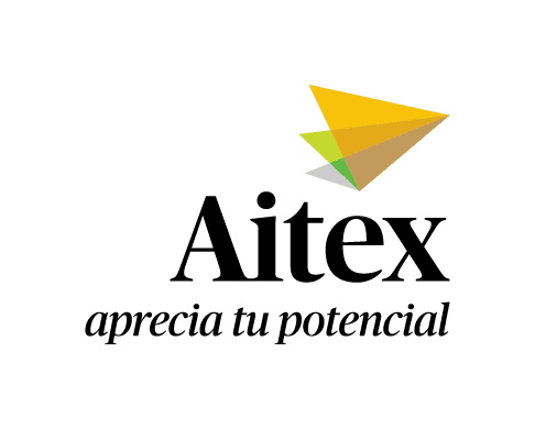 Logo de  Gustavo Sandoval
