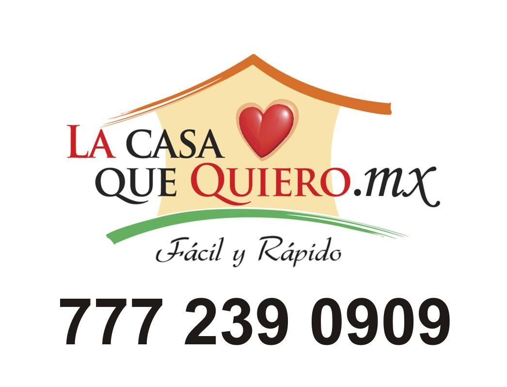 Logo de  La Casa Que Quiero Facil Y Rap