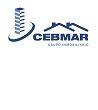 Logo de  Grupo Inmobiliario Cebmar Sa D