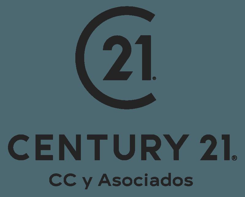 Logo de  Century21 Ccyasociados