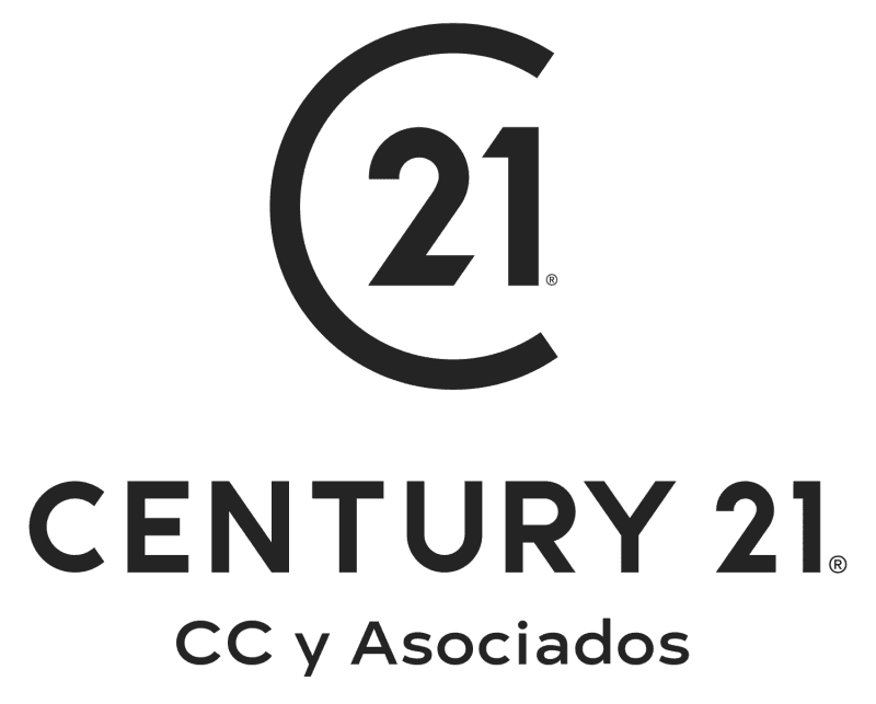Logo de  Capital 77 S De Rl De Cv