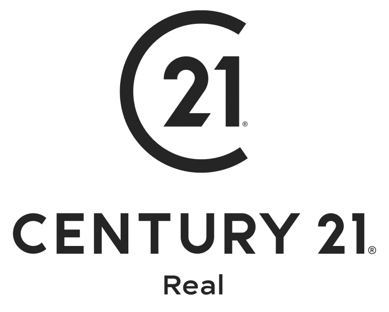 Logo de  Century21 Real