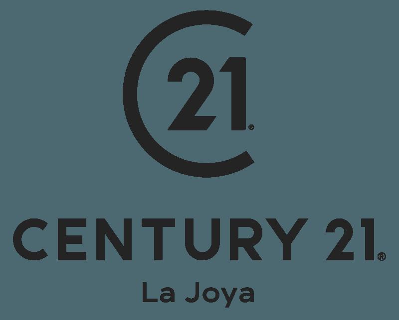 Logo de  Century21 Lajoya
