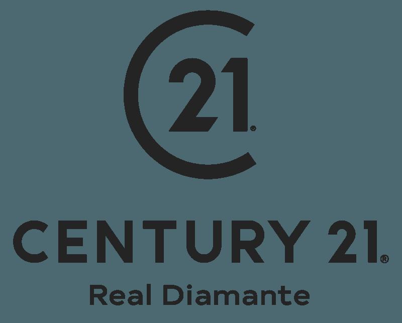 Logo de  Century21 Realdiamante