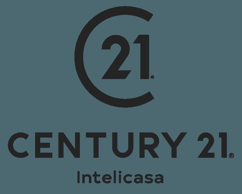 Logo de  Century21 Intelicasa