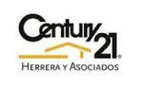 Logo de  Herrera & Asociados