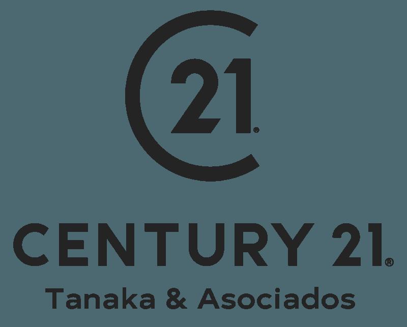 Logo de  Century21 Tanakayasociados