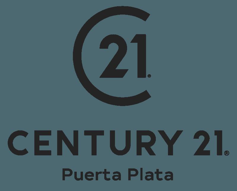 Logo de  Century21 Puertaplata