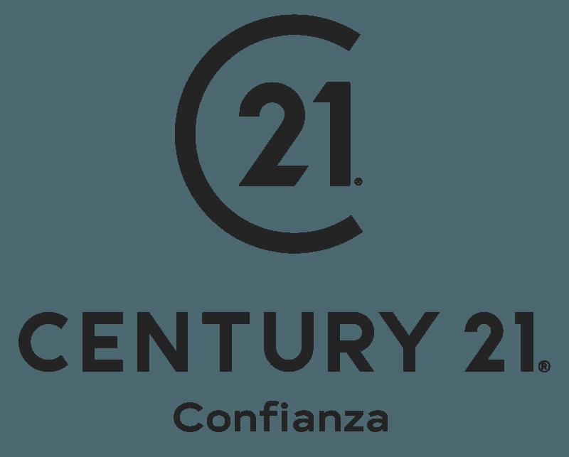Logo de  Century21 Confianza