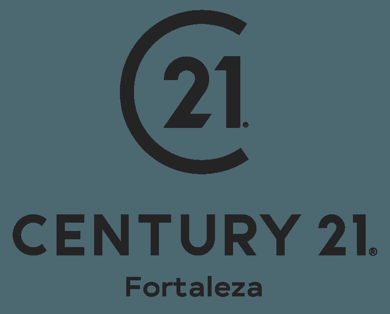 Logo de  Century21 Fortaleza
