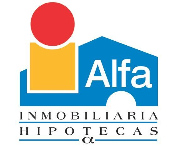 Logo de  Alfahabitare